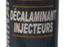 WYNNS DECALAMINANT INJECTEURS AERO 500ML