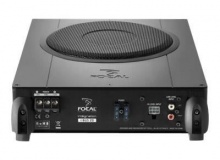 FOCAL I KIT BUS 20 KINT20SB01