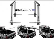 THULE XSPORTER PRO 500XT